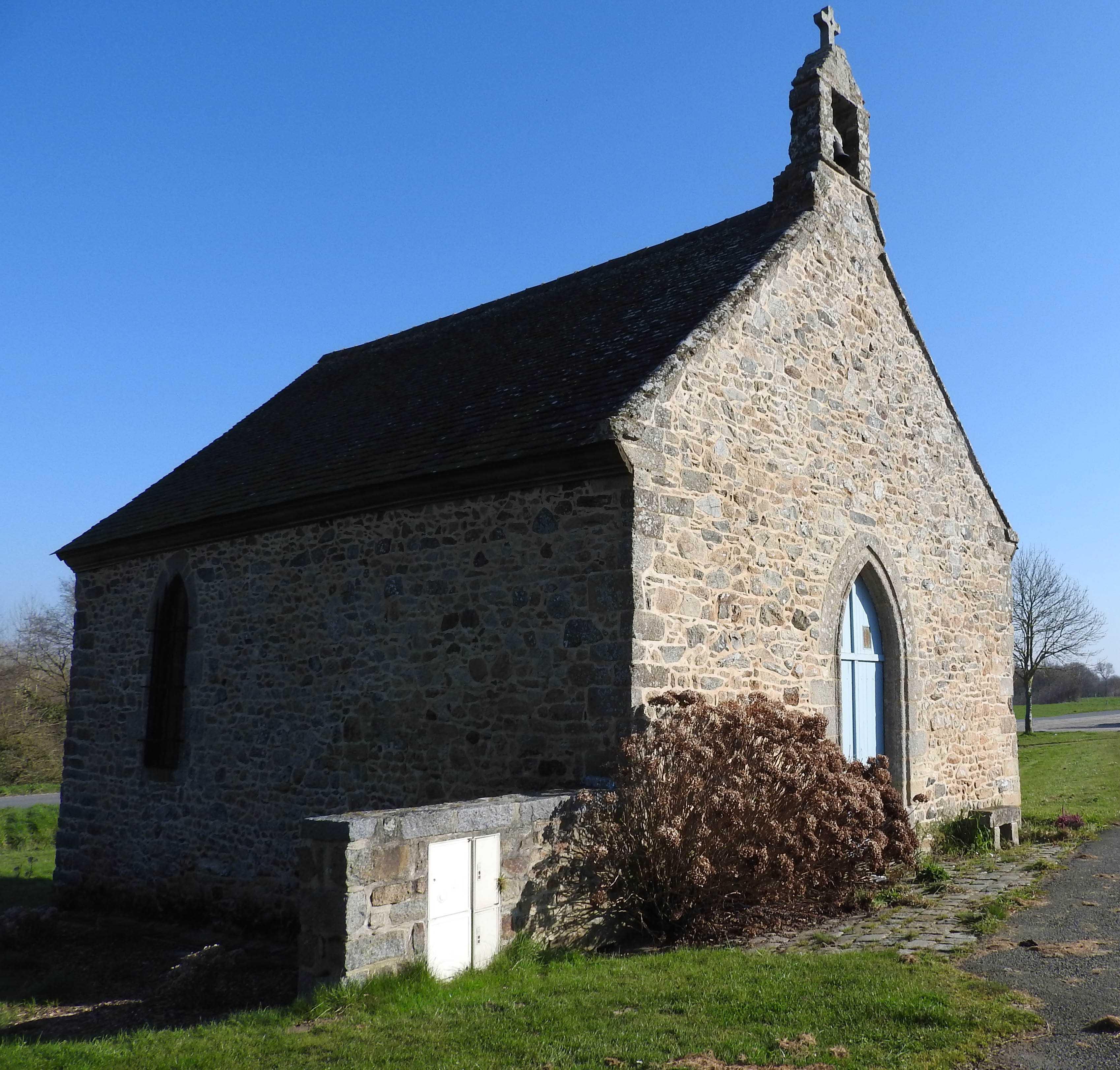 chapelle saint Laurent.jpg