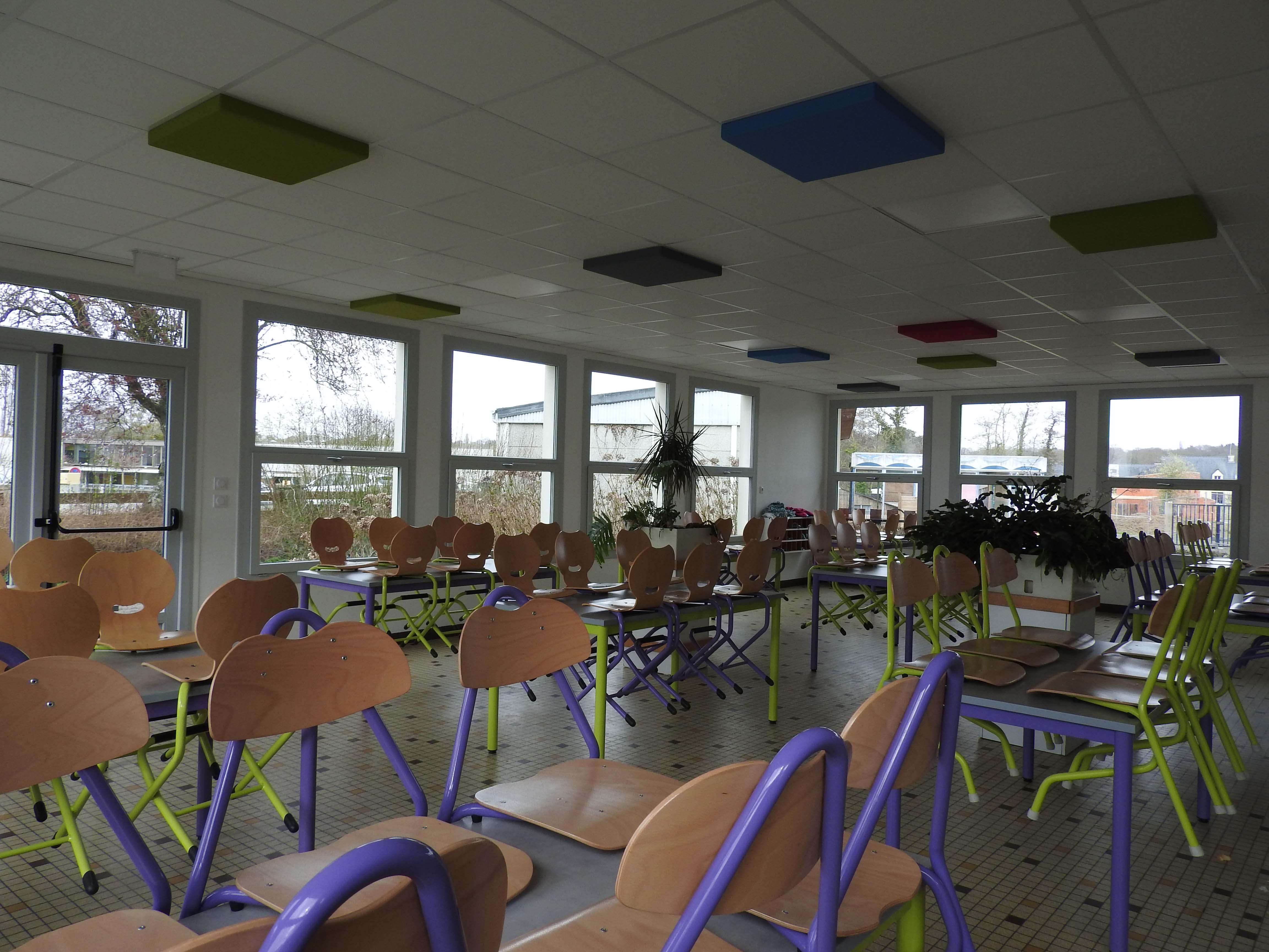 restaurant scolaire _2_ bd.jpg