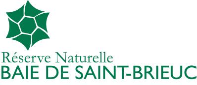 logo réserve naturelle.jpg