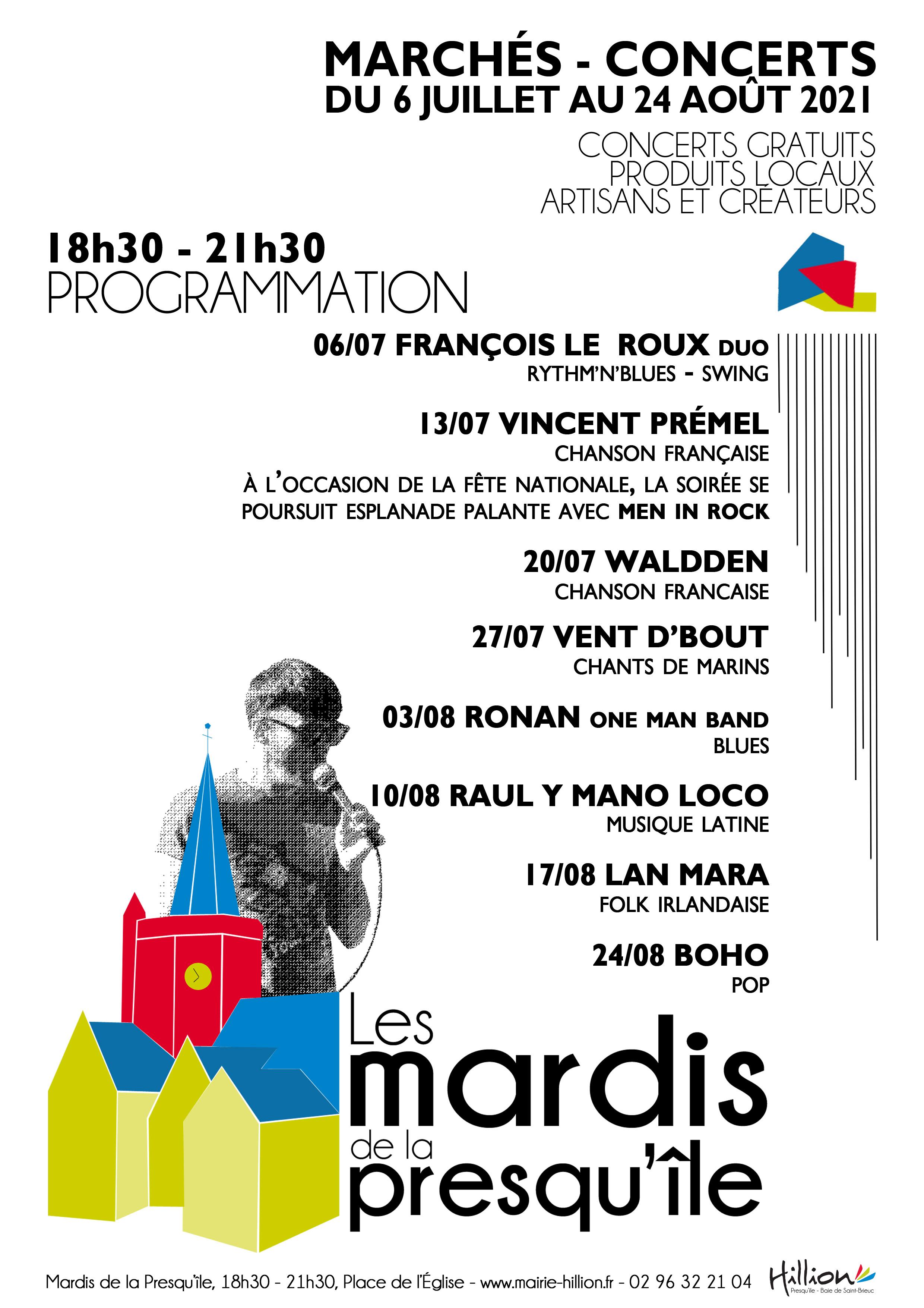 AFFICHE MARDIS DE LA PRESQU_ÎLE2021 MAJ.jpg