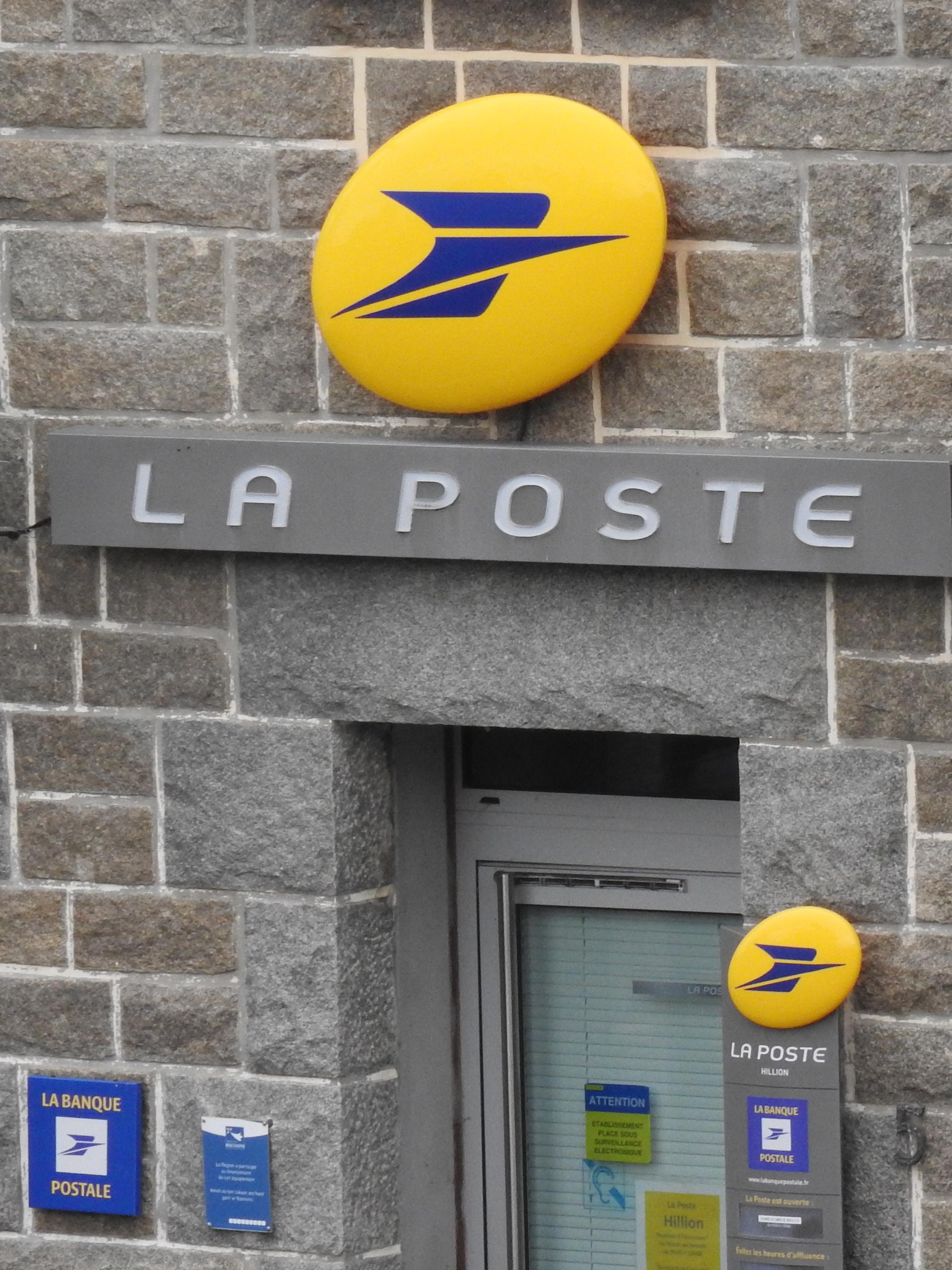 bureau de poste.JPG