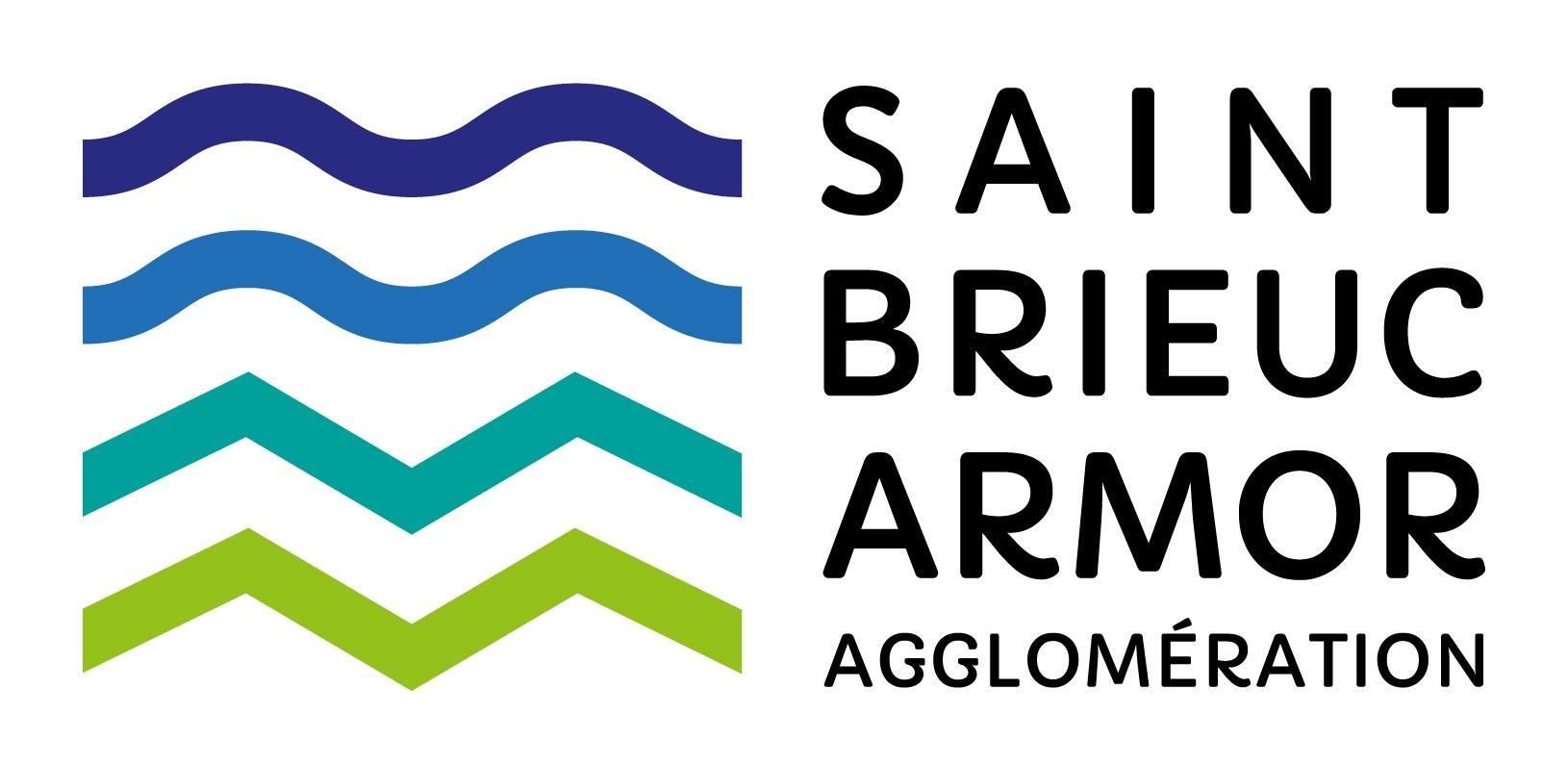 SBAA-logo.jpg