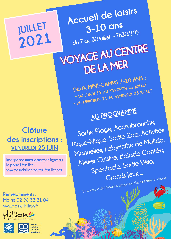 flyers 3-10 ETE2021-JUILLET.jpg