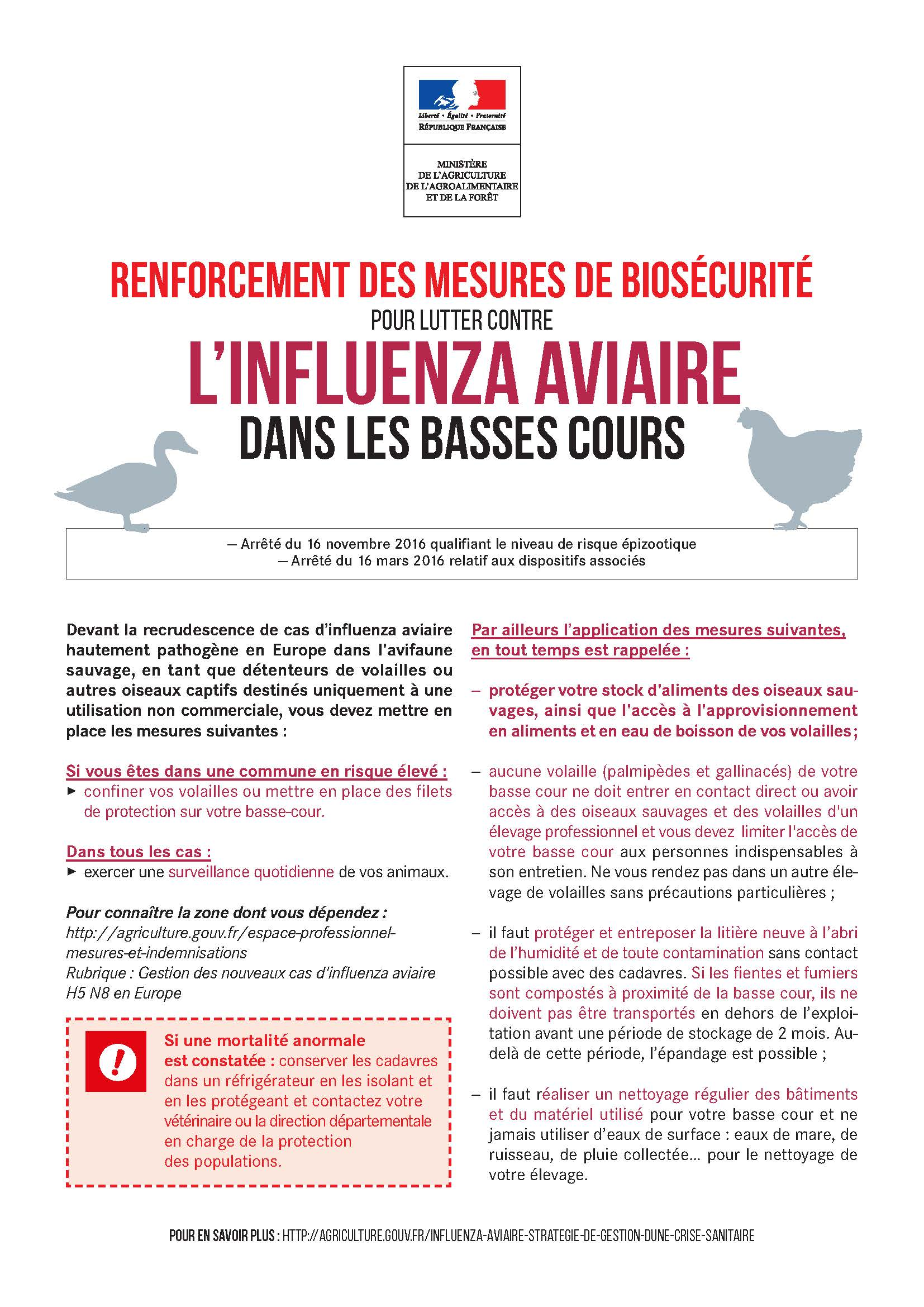 grippeaviaire_affiche-basses-cours.jpg