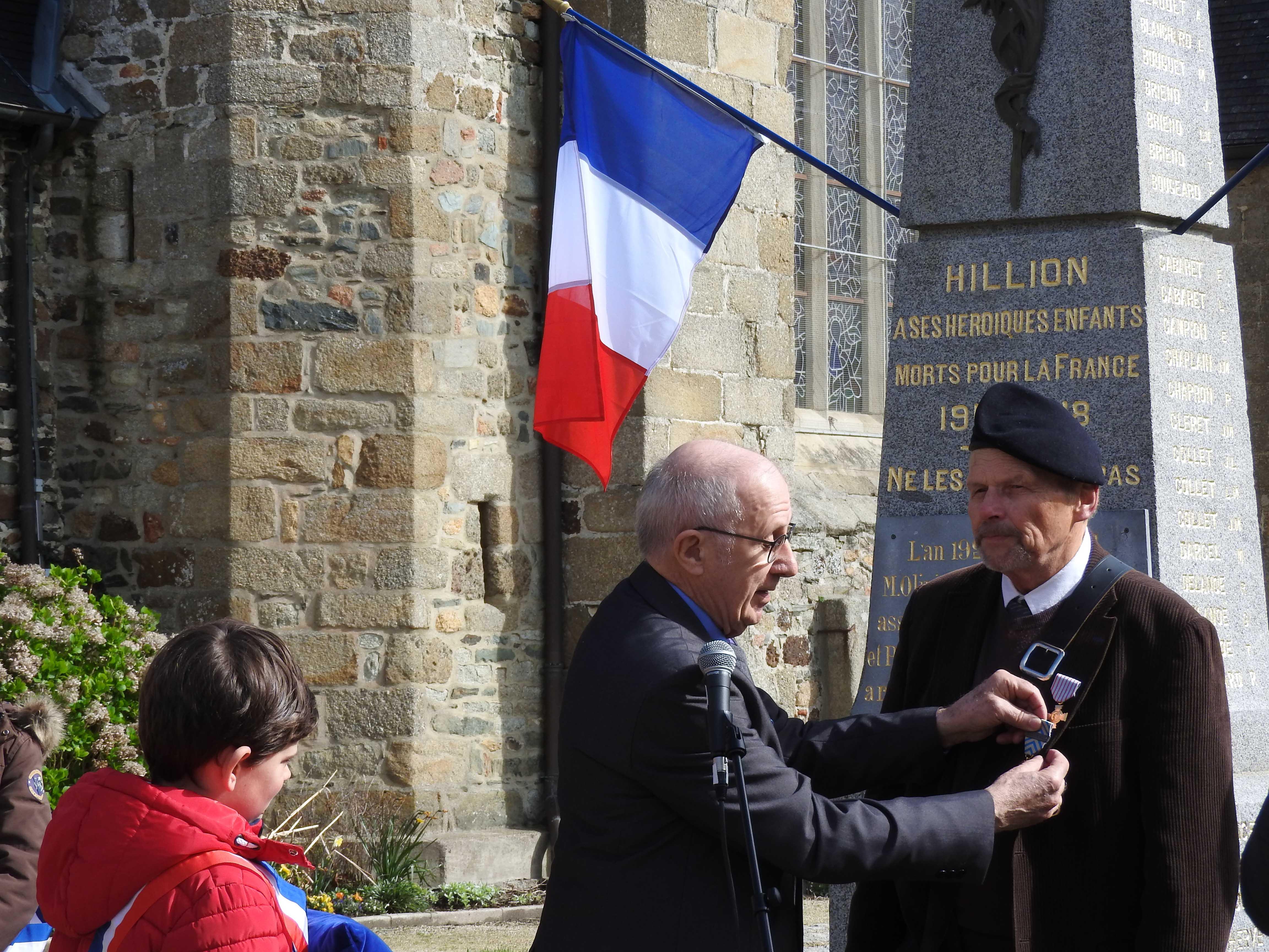 commémoration 19 mars.jpg