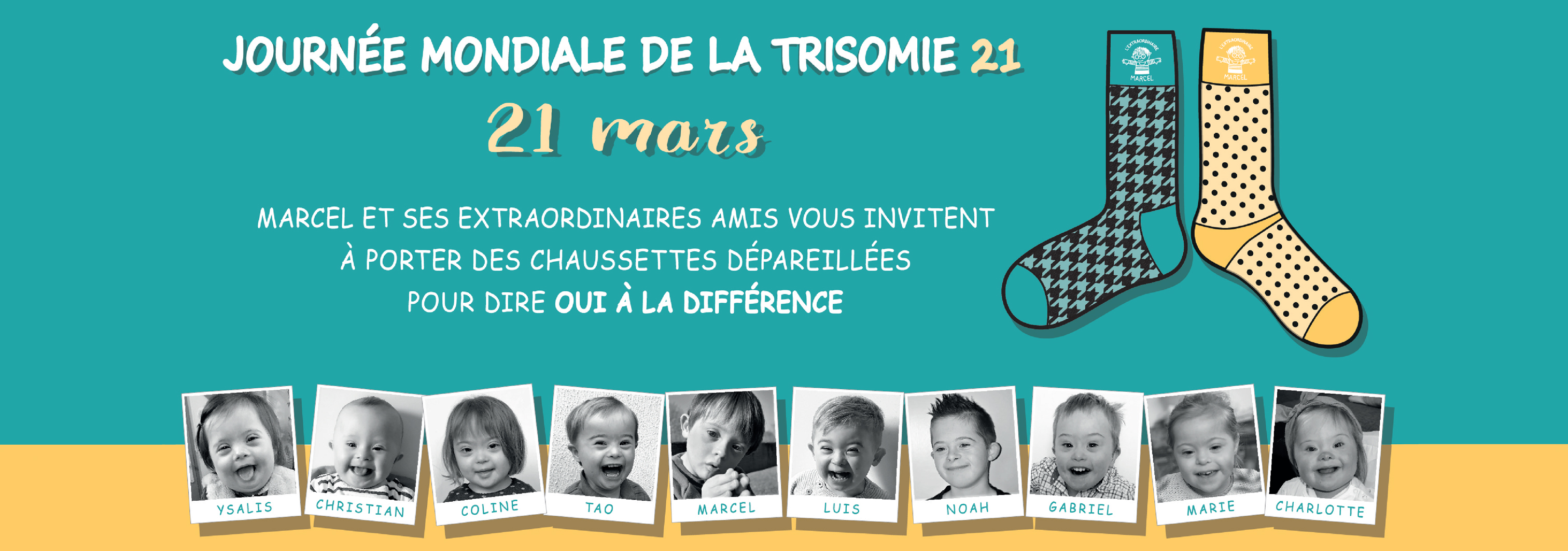 journée mondiale trisomie 21 bis.jpg