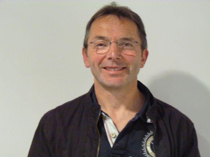 Daniel Meunier.JPG