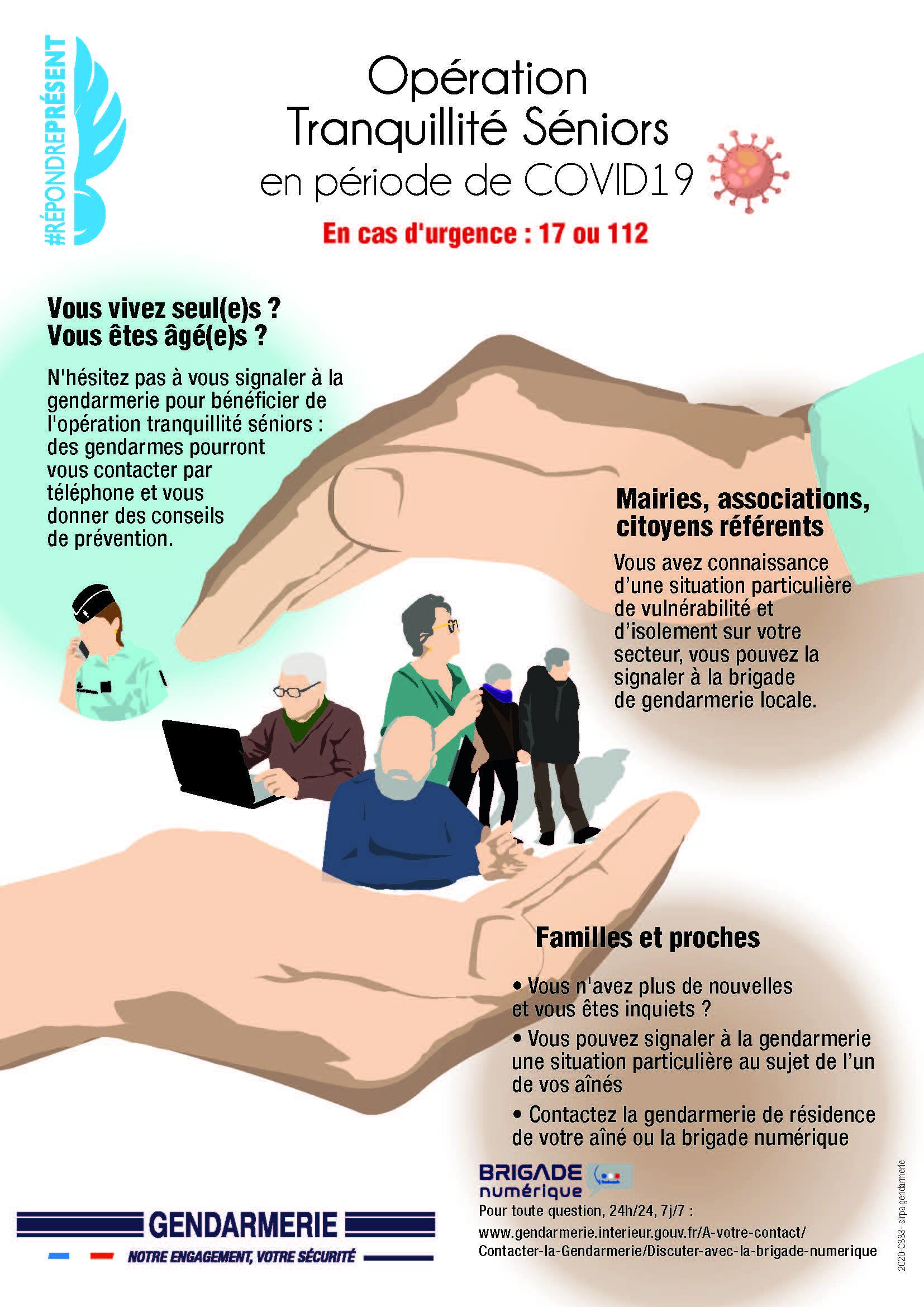 Infographie_OTS_A4.jpg