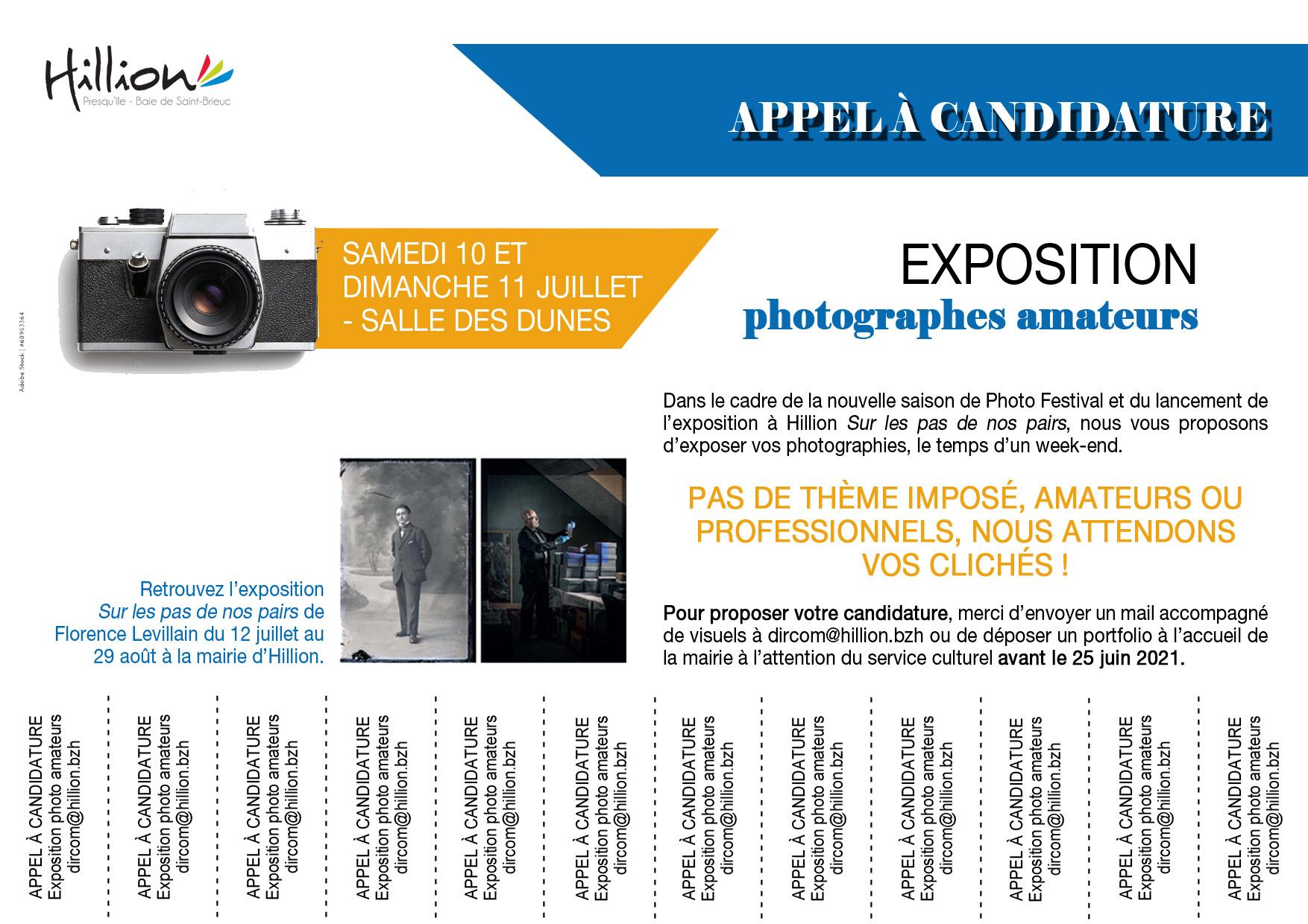 Appel à candidature expo photo.jpg