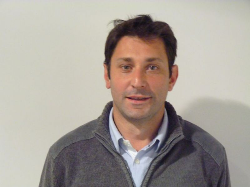 Anthony Jegouic.JPG