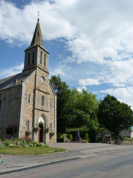 église saint ronan hillion.JPG