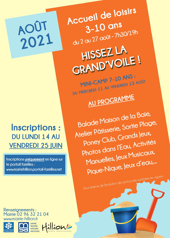 flyers 3-10 ETE2021-AOUT.jpg