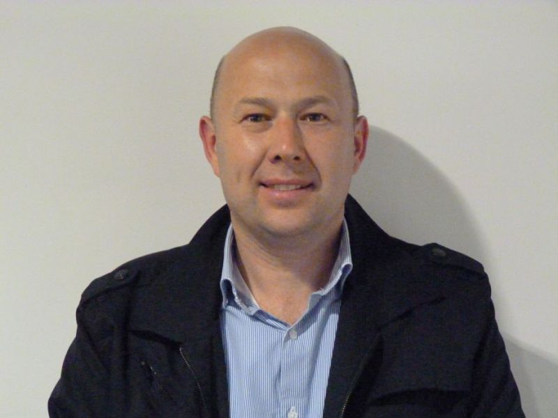 Didier Le Bras.JPG