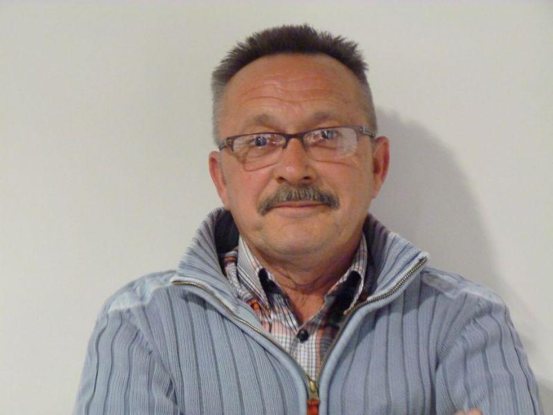 Michel DEVRAND.JPG