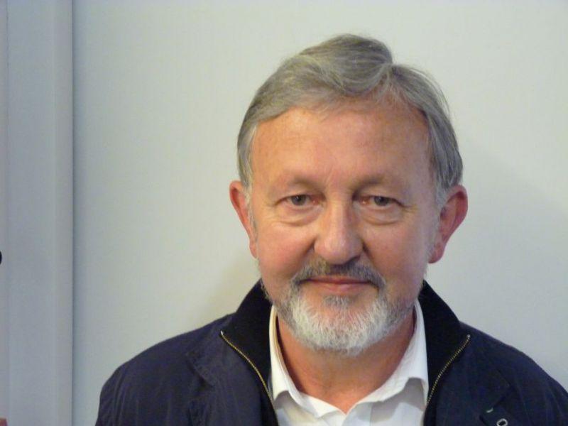 Alain REDOT.JPG