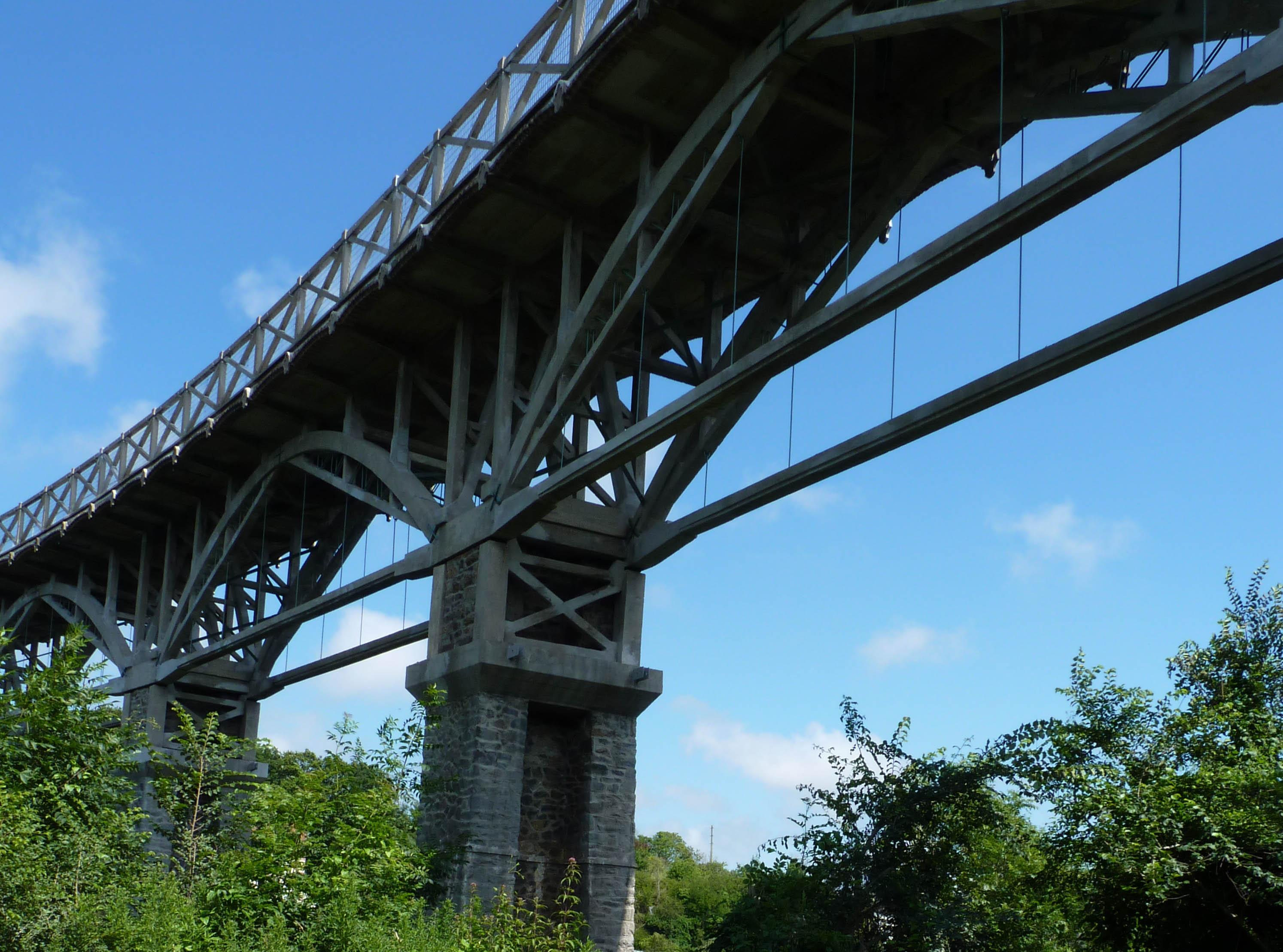 Viaduc Ponts Neufs 2.jpg