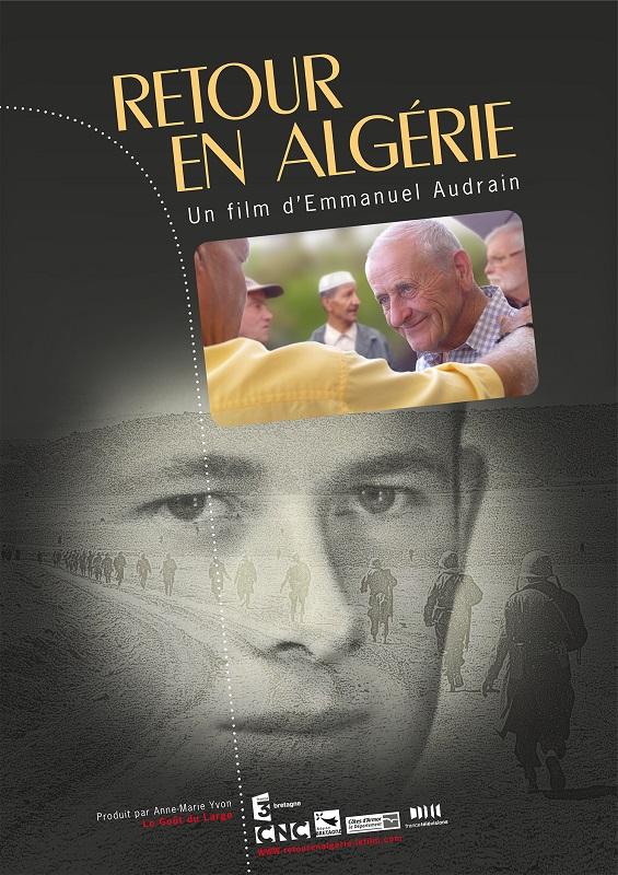 retour en Algérie.jpg