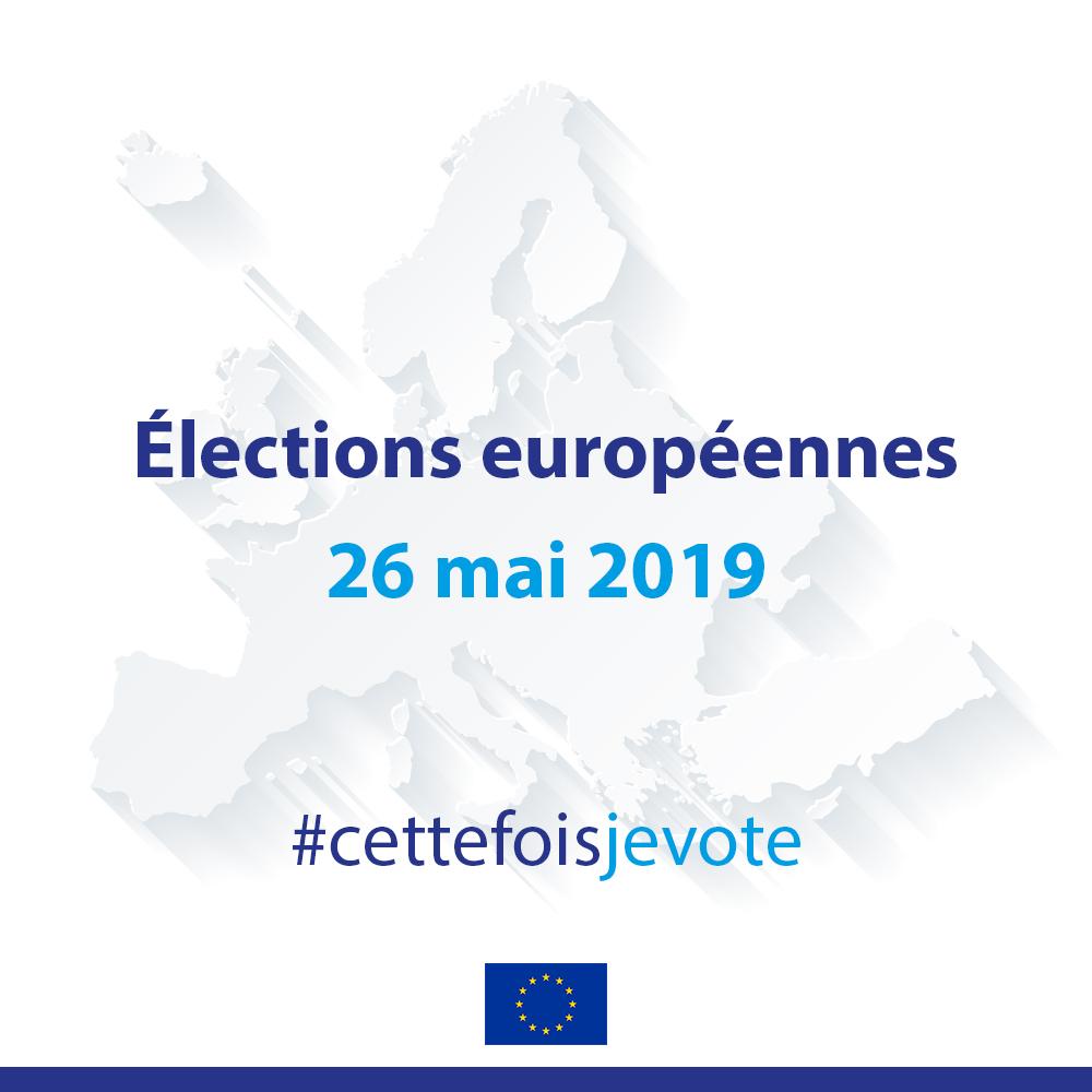 www.cettefoisjevote.eu/