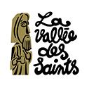 15- tous dans l_bus vallée des saints.png