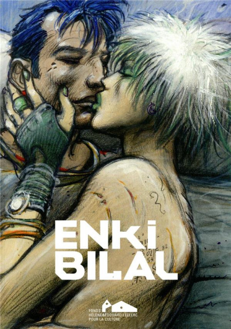 enki-bilal-catalogue-d-exposition.jpg