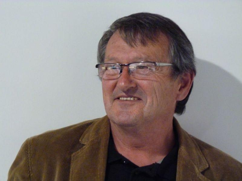 Serge HAMON.JPG
