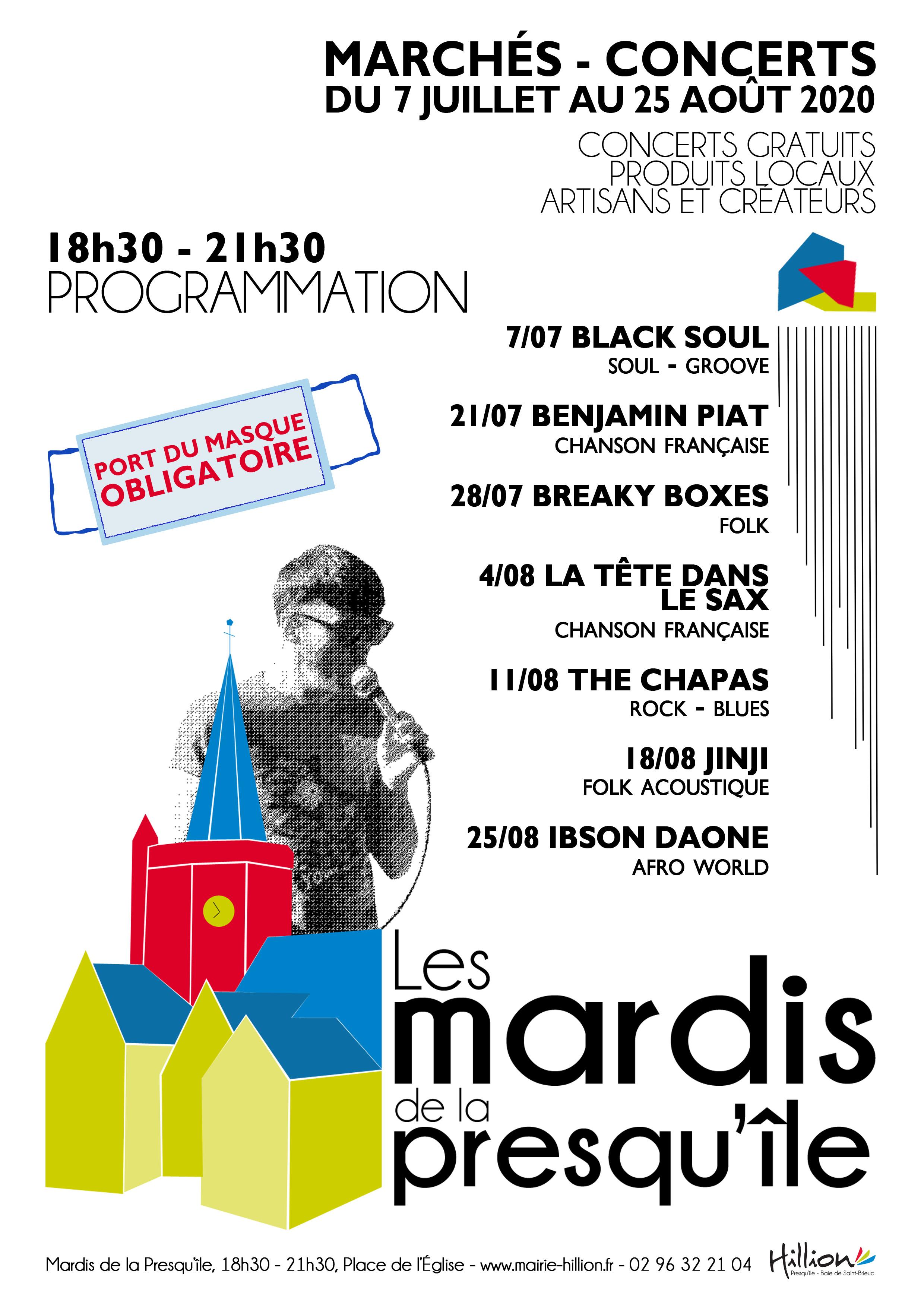 AFFICHE MARDIS DE LA PRESQU_ÎLE_masque.jpg