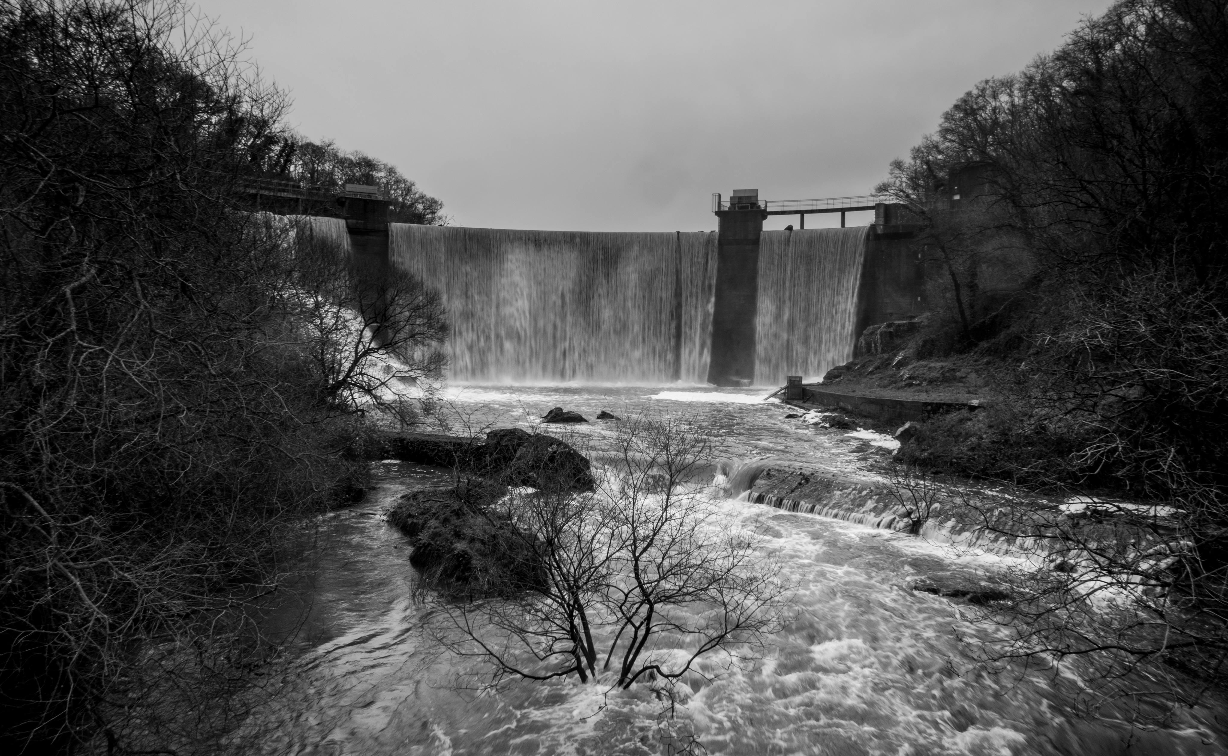 barrage du pont rolland. Owen Morandeau.jpg