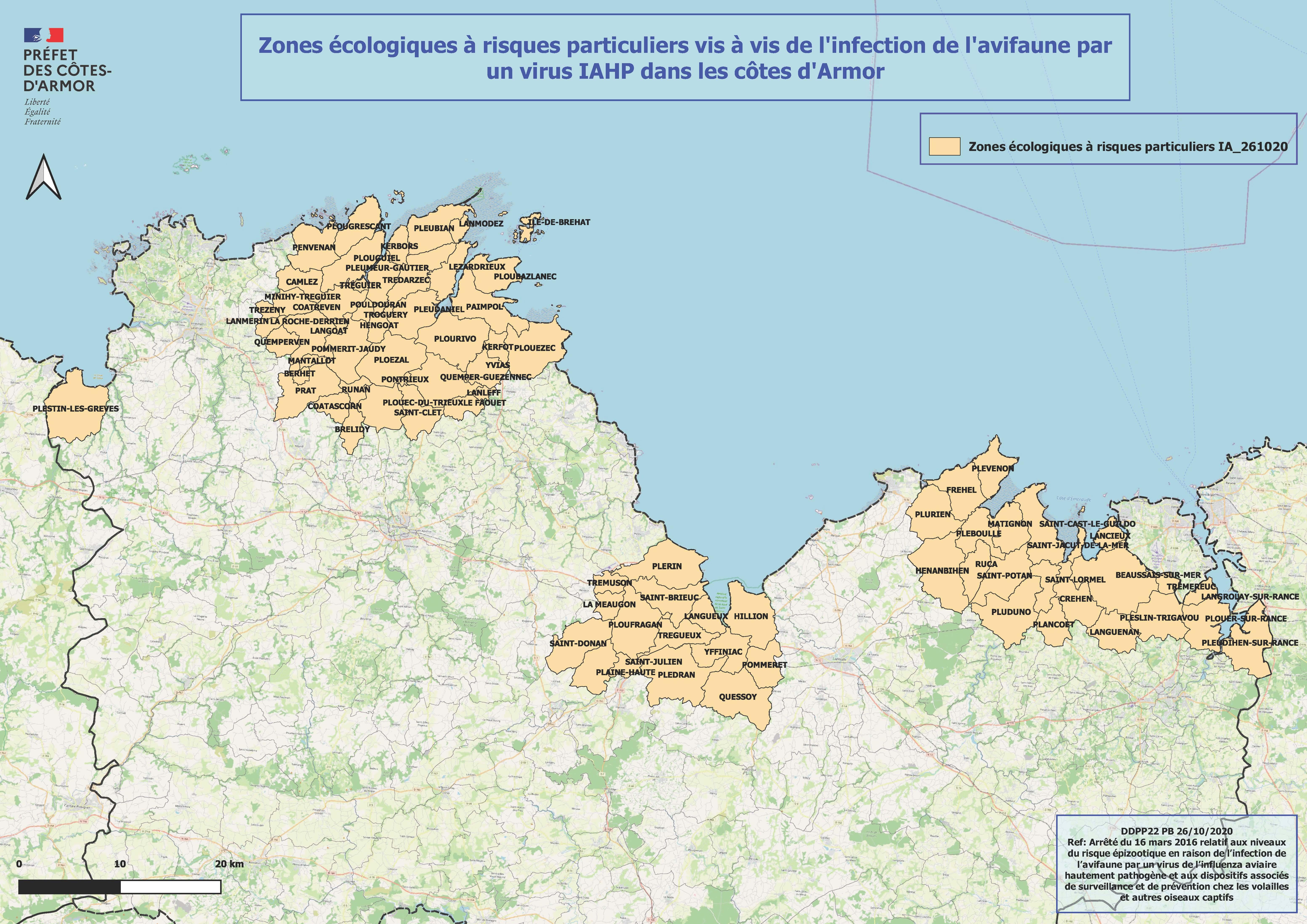 grippeaviaire_20201026_carte_communes_ZRP22.jpg