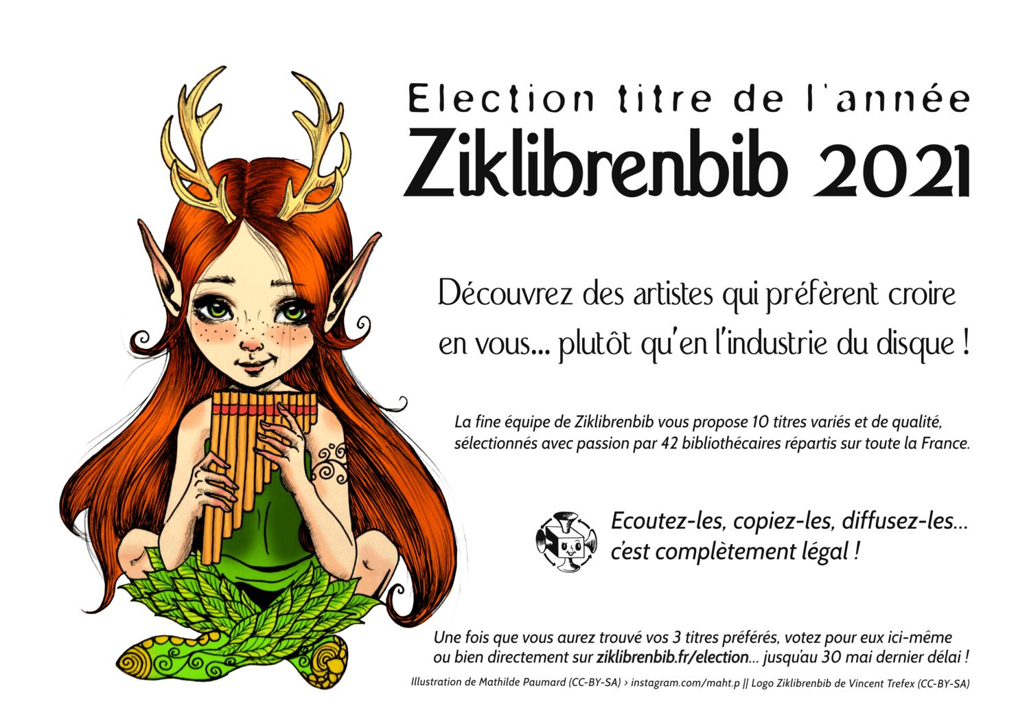 Ziklibrenbib 2021.png