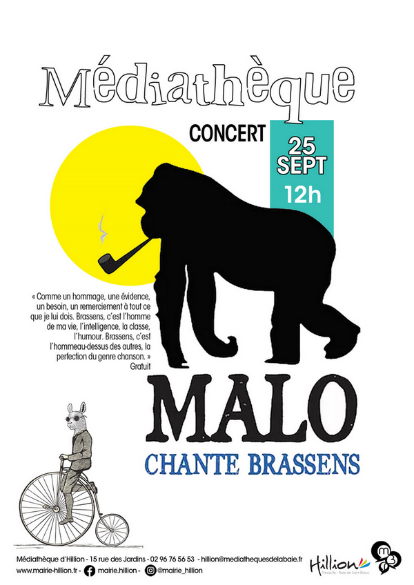 Concert Malo.png