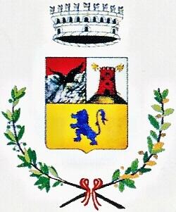 Ballabio (Italie)
