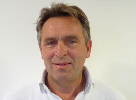 Bertrand NAVUCET.JPG