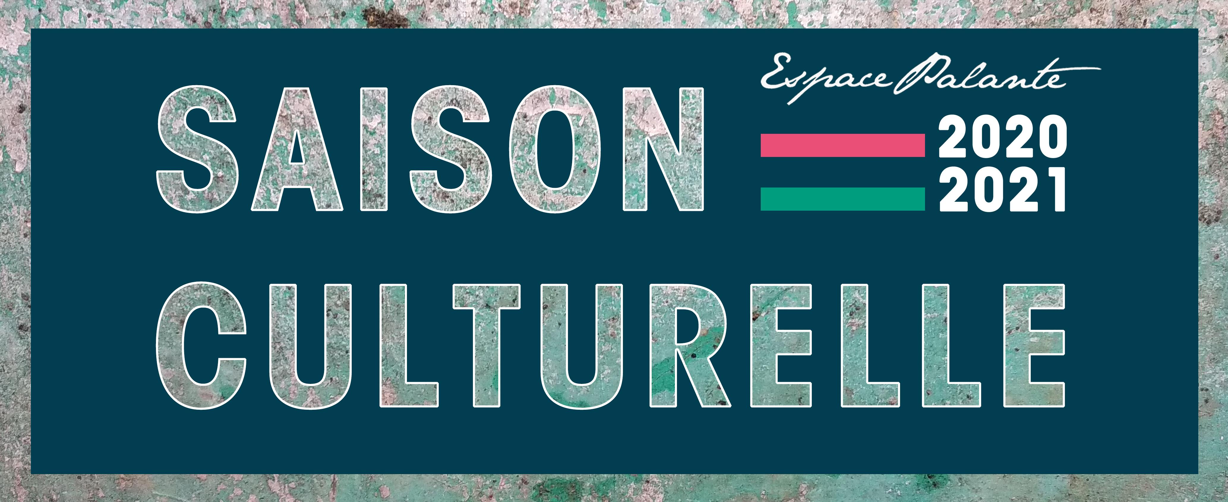 saisonculturelle20-21-2.jpg