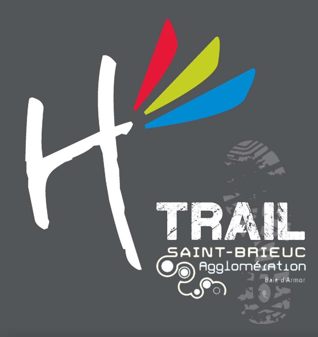 H trail.jpg