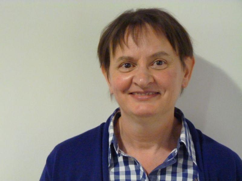 Martine Chaplain.JPG