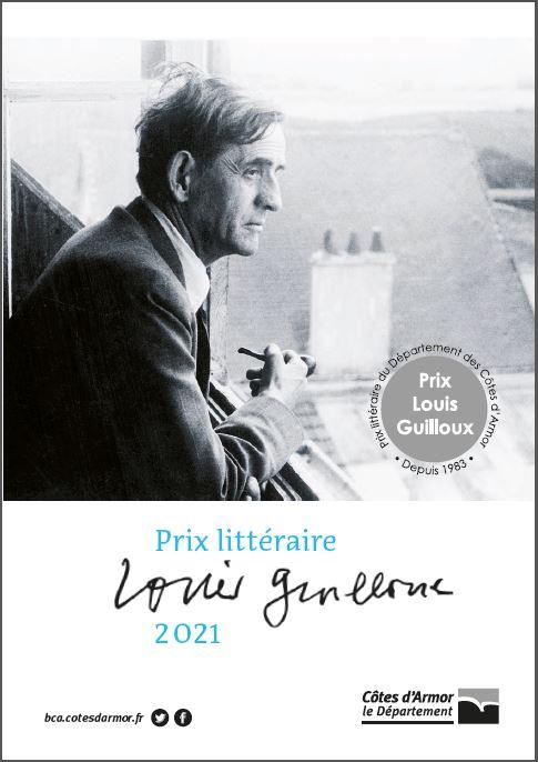 Flyer Louis Guilloux.JPG
