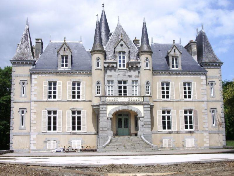 chateau des marais.jpg