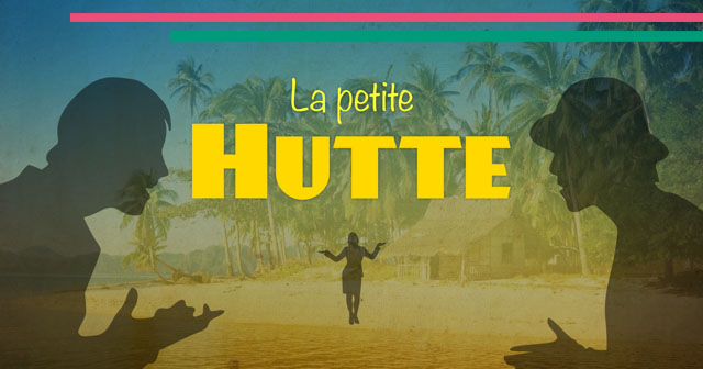 LaPetiteHutte visule site internet.jpg
