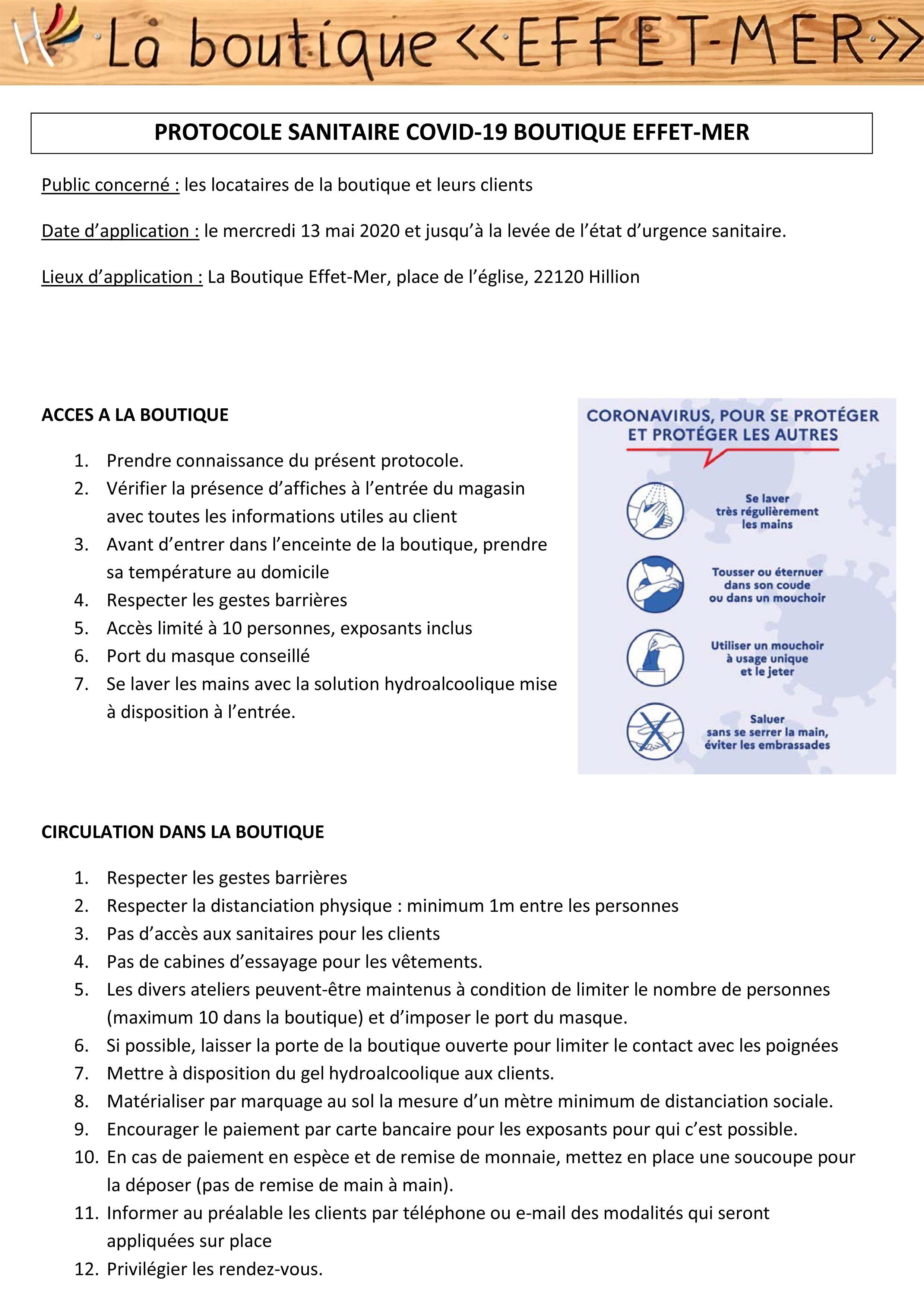 protocole boutique pour affichage.jpg