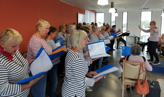 1016 Chants de marins Cotentin _4_.jpg