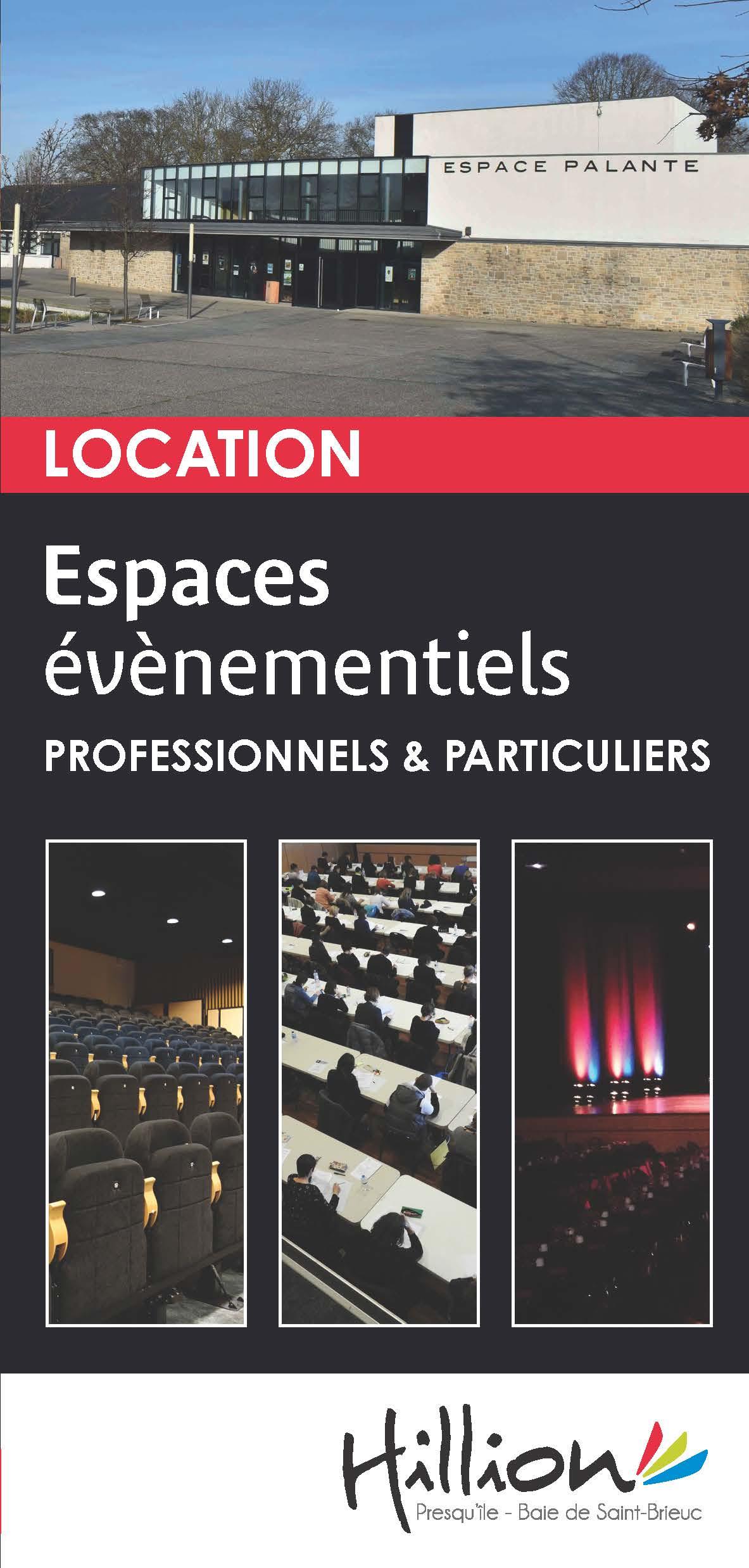 Couv-Hillion-salles location-flyer.jpg
