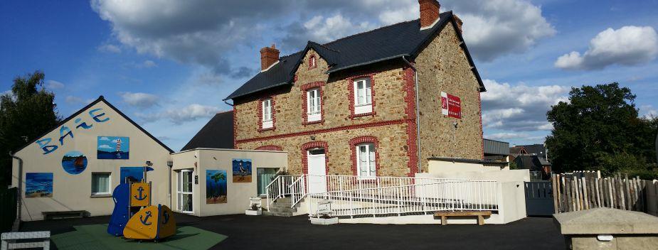 Ecole saint Joseph.jpg