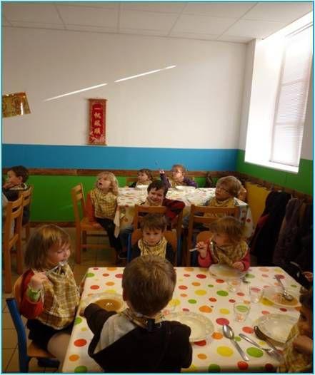restaurant scolaire ecole privée.jpg