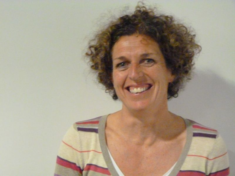 Christine HEURTEL.JPG
