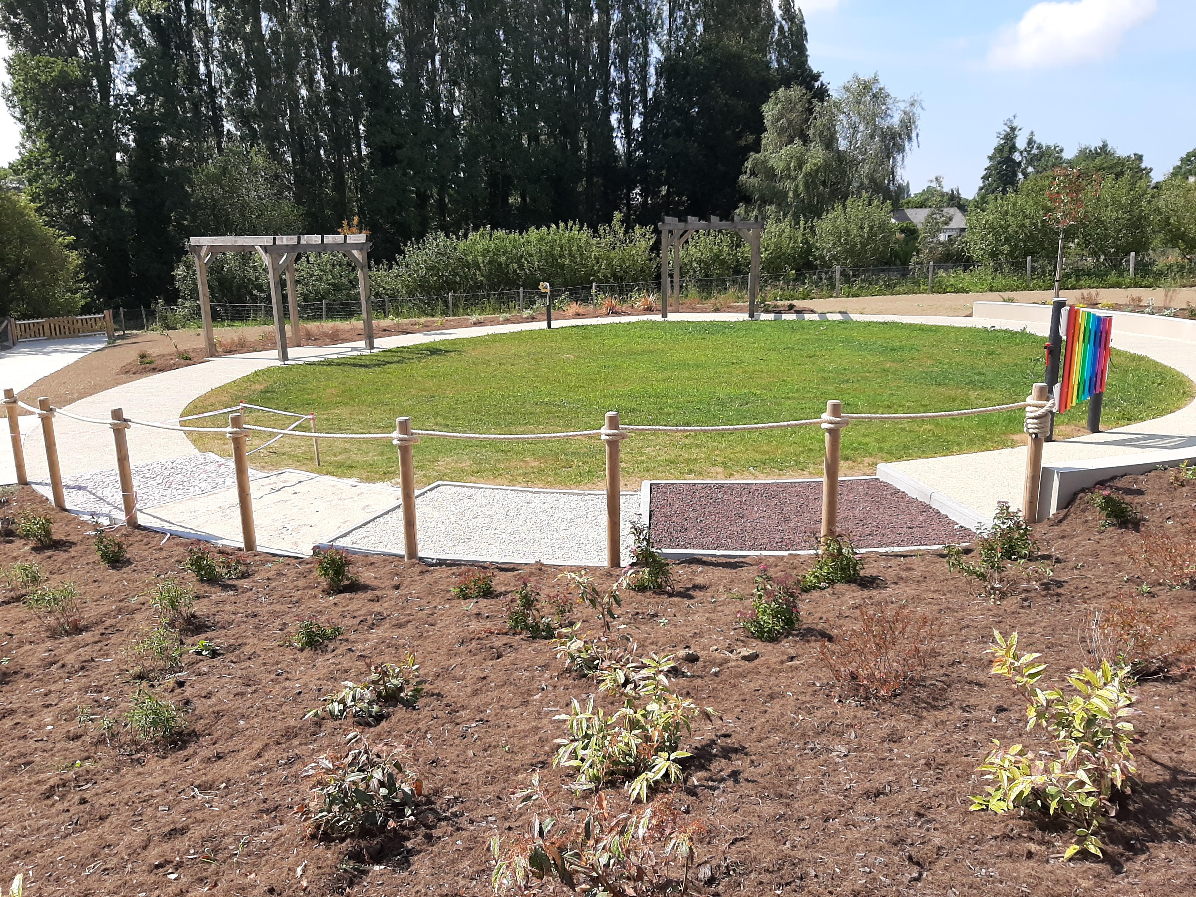jardin sensoriel _3_.jpg