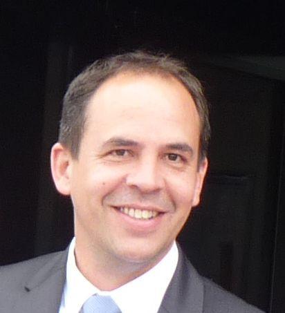 Maire.JPG