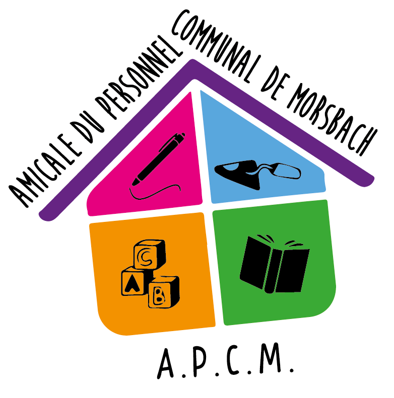 Amicale du Personnel Communal de Morsbach