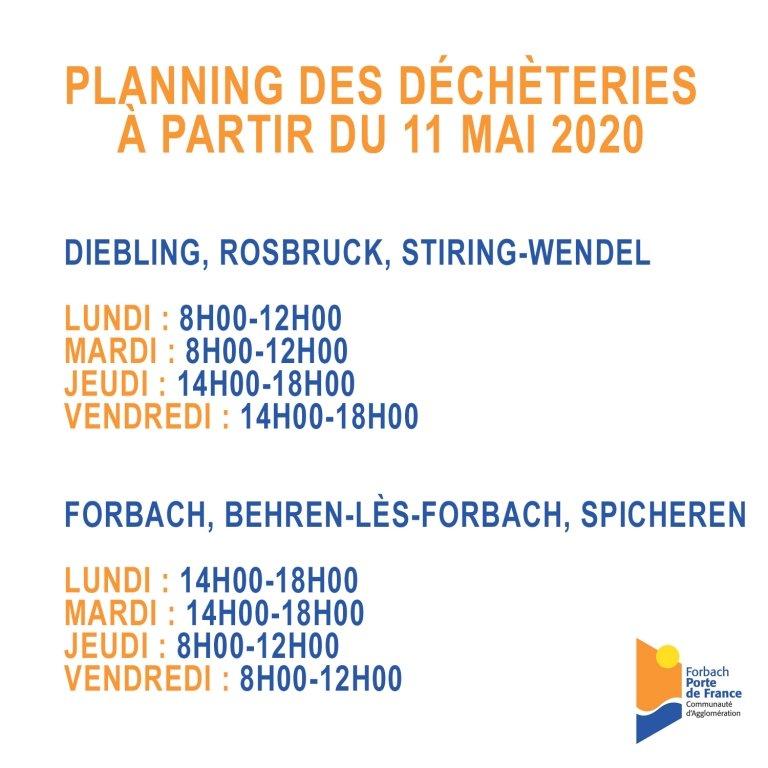 1024_768_1_planning-decheterie-post-11-mai1.jpg