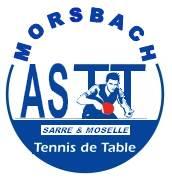 A.S.T.T. Sarre et Moselle