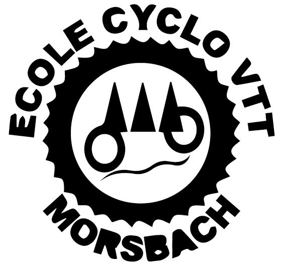 Cyclo Club Loisirs de Morsbach